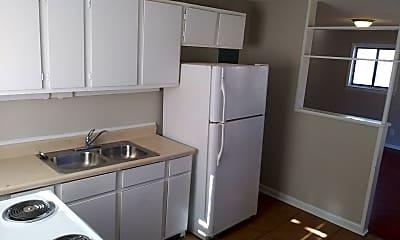 Kitchen, 1245 Wheeler Ave, 1