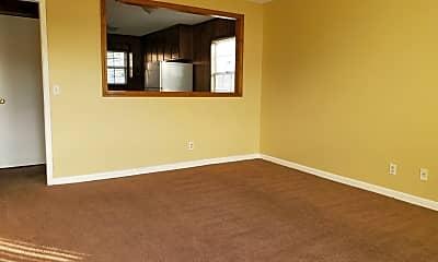 Bedroom, 3915 W 22nd St, 1