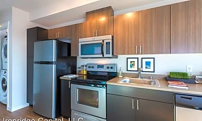 Kitchen, 8026 15th Ave NW, 1