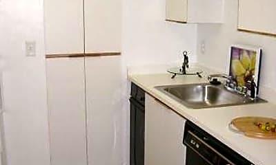 Kitchen, 98 Sherman Rd, 0