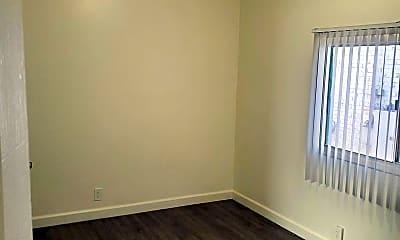 Bedroom, 49 Wavecrest Ave, 1