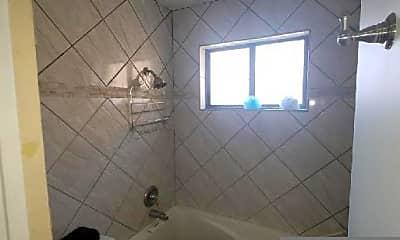 Bathroom, 2307 Landshire Dr, 2