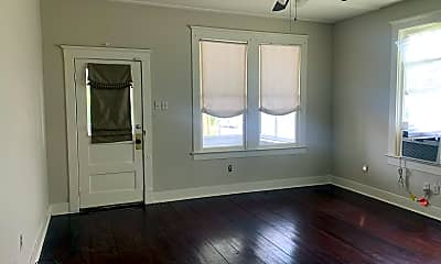 Bedroom, 206 E State St, 1