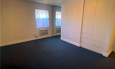 Living Room, 86-11 151st Ave 5K, 2