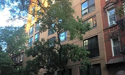 Abington Properties, 0