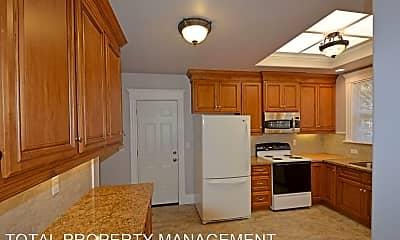 Kitchen, 460 N 3rd St, 1