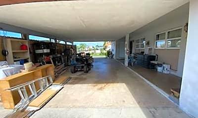 Patio / Deck, 221 Cape Coral Pkwy E, 1