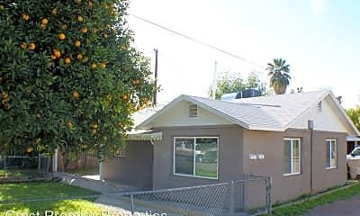 Building, 6626 N 59th Dr, 1