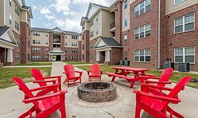 The Grove Apartments - Per Bed Lease, 0