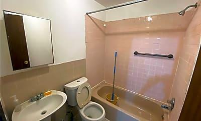 Bathroom, 102-06 101st Ave 1, 2