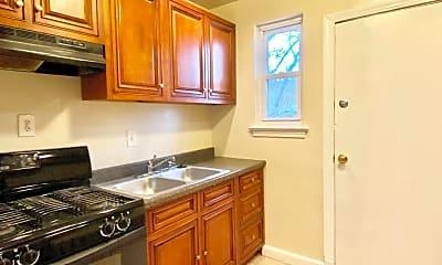 Kitchen, 4615 Central Ave NE, 0