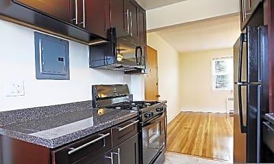 Kitchen, 210 W Crystal Lake Ave, 2