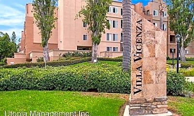 Building, 3440 Lebon Dr. #4305, 1
