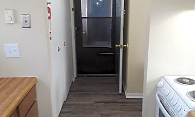 Kitchen, 360 N Ann St, 1