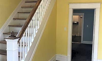 Bedroom, 1212 E Stockbridge Ave, 2