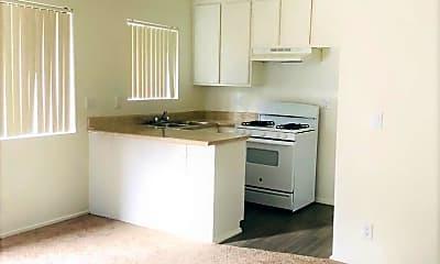 Kitchen, 1150 Wilmington Blvd, 0