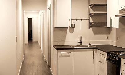 Kitchen, 8801 Aurora Ave N, 0