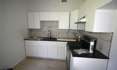 Kitchen, 3801 Merryweather Dr, 2