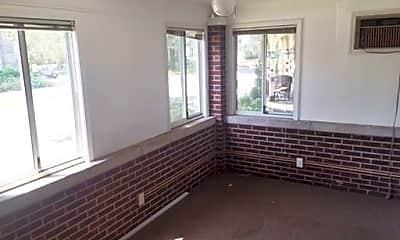 Kitchen, 310 W Green St, 1