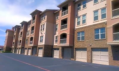 Raider Ranch Villa Homes/Independent Living (393), 0