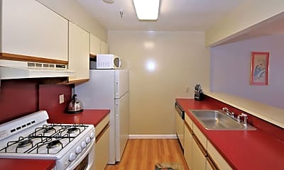 Kitchen, 40-07 Cambridge Ave, White Plains, 10605, 1