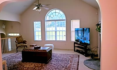Living Room, 15 Aspen Dr, 0