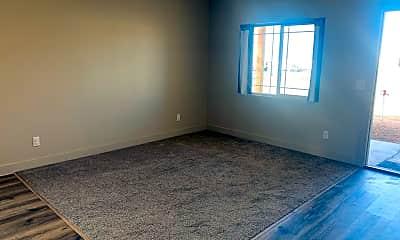 Living Room, 775 100 N, 1