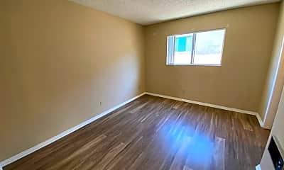 Bedroom, 4479 Kansas St, 1