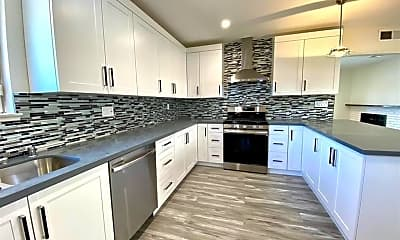 Kitchen, 9540 Debra Ave, 0