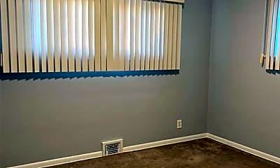 Bedroom, 1275 W Miner Rd, 2