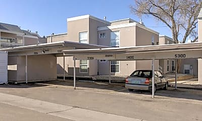 Building, 3140 Van Teylingen Dr, 0