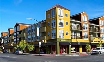 Miraido Village Apartments, 0