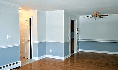 Bedroom, 119 Perrin St, 1