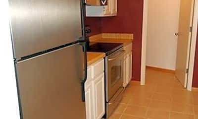 Kitchen, 3320 Louisiana Ave S, 1