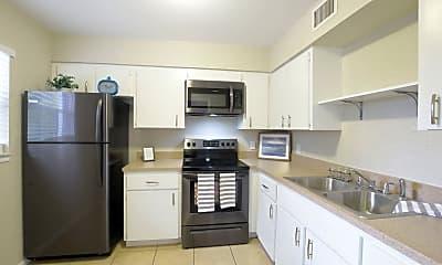 Kitchen, 900 E Airport Blvd, 0