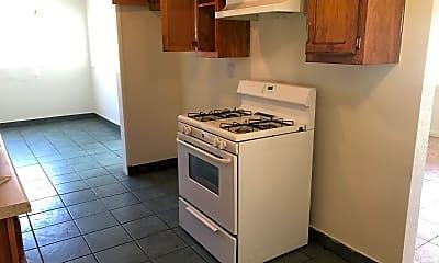Kitchen, 2537 W Barton Square, 1