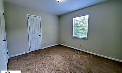 Bedroom, 5175 Crowley Dr, 2