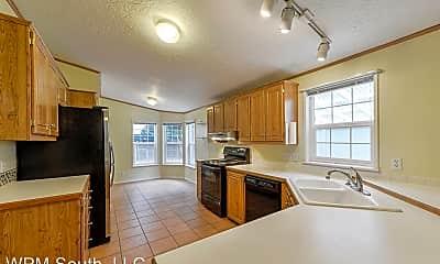 Kitchen, 23616 SE 285th St, 1