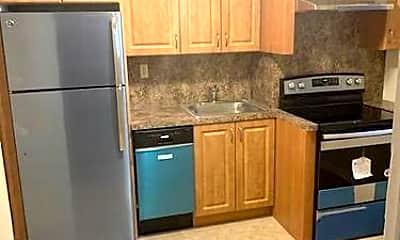 Kitchen, 190 72nd St, 1