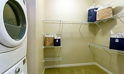 Bathroom, 1300 24th St, 2