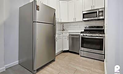 Kitchen, 309 W 29th St #2R, 1