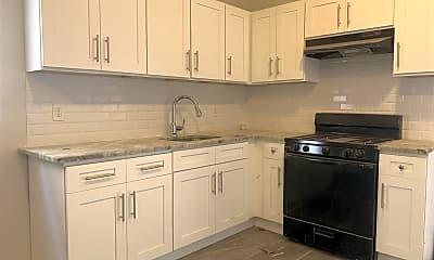 Kitchen, 176 Garside St, 2