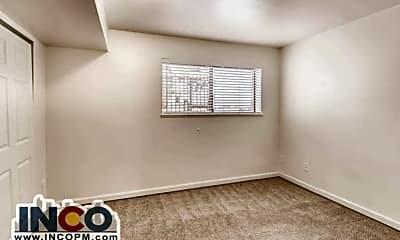 Bedroom, 3180 S Federal Blvd, 2