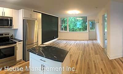 Kitchen, 408 Hillsborough St, 0