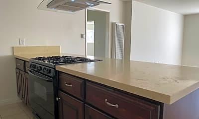 Kitchen, 2320 Vanderbilt Ln, 0