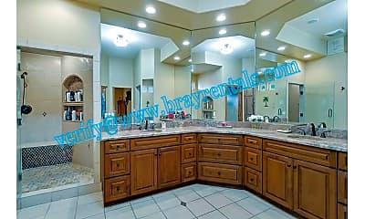 3760 Horizon Glen Ct 6-bathroom.jpg, 3760 Horizon Glen Ct, 2