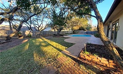4006 Burr Oak Ln, 2