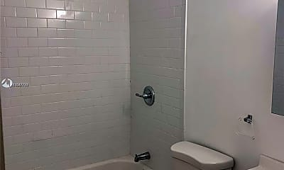 Bathroom, 2223 NE 172nd St 2, 2
