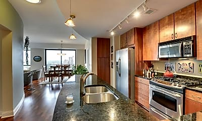 Kitchen, 100 3rd Ave S 1403, 0