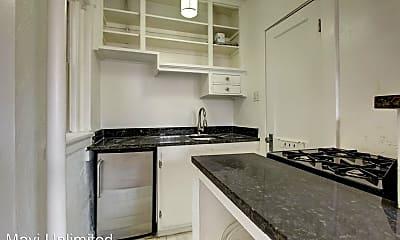 Kitchen, 1226 N Marion St, 0